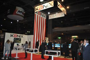 konix_pgw_16_paris_games_week_drakkar-7