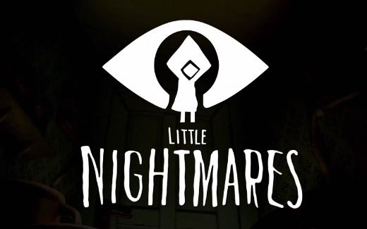 little-nightmares-logo