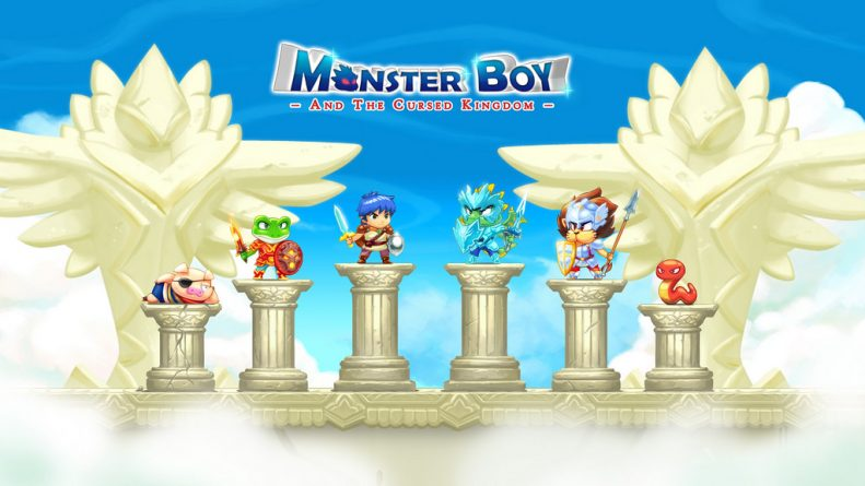 monster_boy_and_the_cursed_kingdom_persos