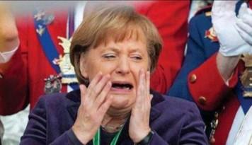 Les névroses européennes ont de quoi nous faire pleurer !