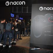 nacon_pgw_paris_games_week_16-1