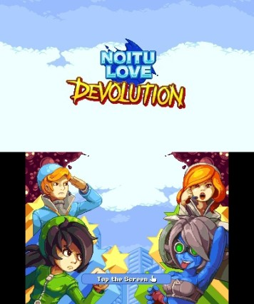 noitu-love-devolution-3ds-03