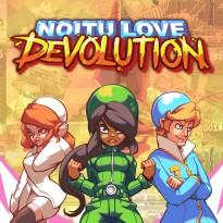 noitu-love-devolution-3ds-cover-01