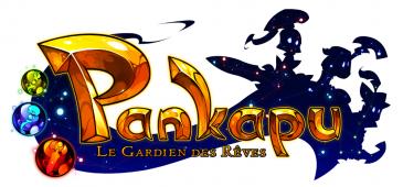 pankapu_pc_logo