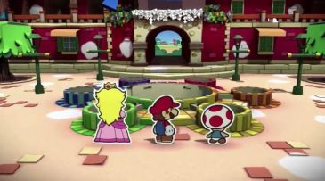 paper-mario-color-splash-1