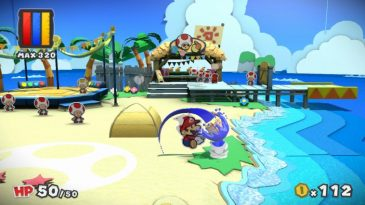 paper-mario-color-splash-2
