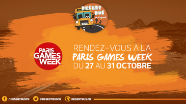 paris-games-week-caritatif