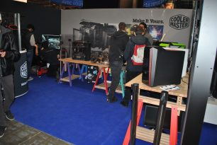 pgw_16_paris_games_week__cooler_master