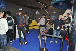 pgw_16_paris_games_week__corsair