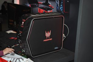 pgw_16_paris_games_week_acer_predator-1