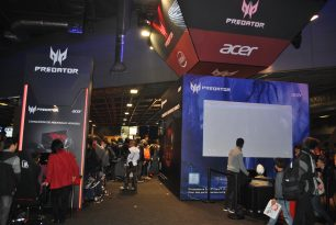 pgw_16_paris_games_week_acer_predator-2