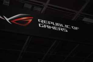pgw_16_paris_games_week_asus-1