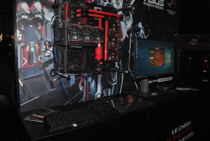 pgw_16_paris_games_week_asus-2