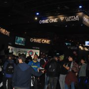 pgw_16_paris_games_week_game_one_turtle_beach