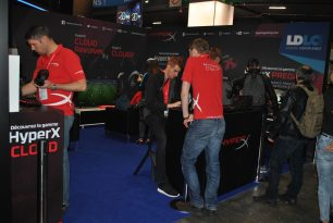 pgw_16_paris_games_week_hyper_x