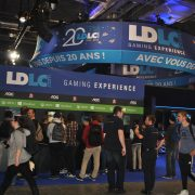 pgw_16_paris_games_week_ldlc_