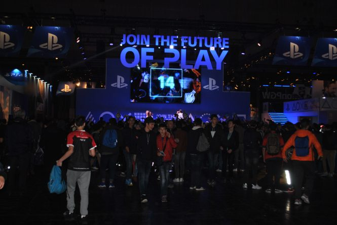 pgw_16_paris_games_week_les_stands-18