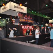 pgw_16_paris_games_week_les_stands-2