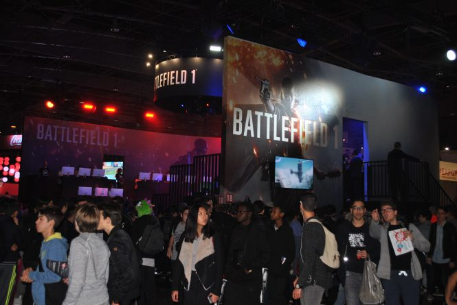 pgw_16_paris_games_week_les_stands-21