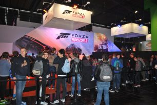 pgw_16_paris_games_week_les_stands-23