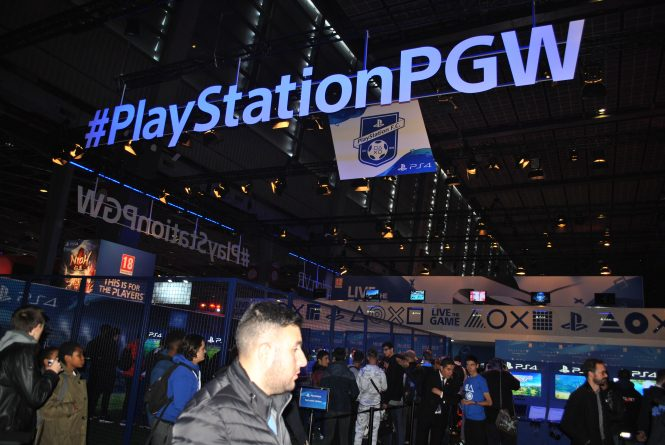 pgw_16_paris_games_week_les_stands-28