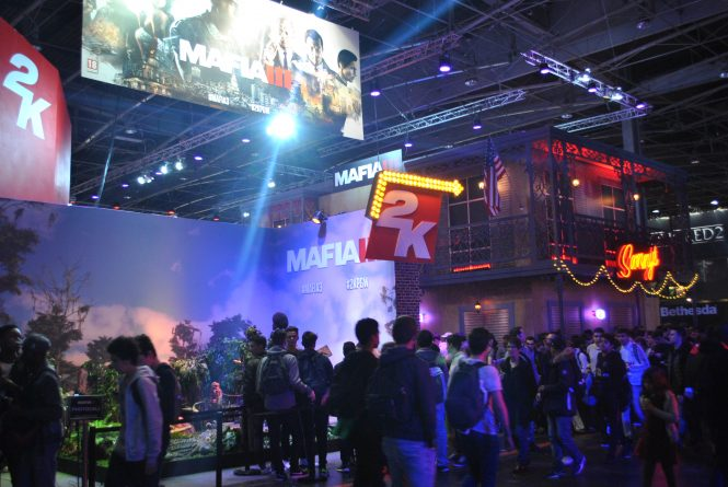 pgw_16_paris_games_week_les_stands-33
