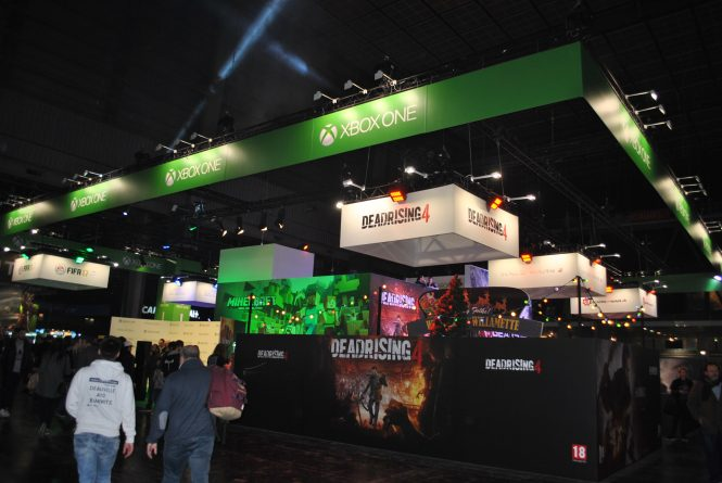 pgw_16_paris_games_week_les_stands-38