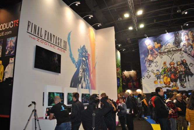 pgw_16_paris_games_week_les_stands-5