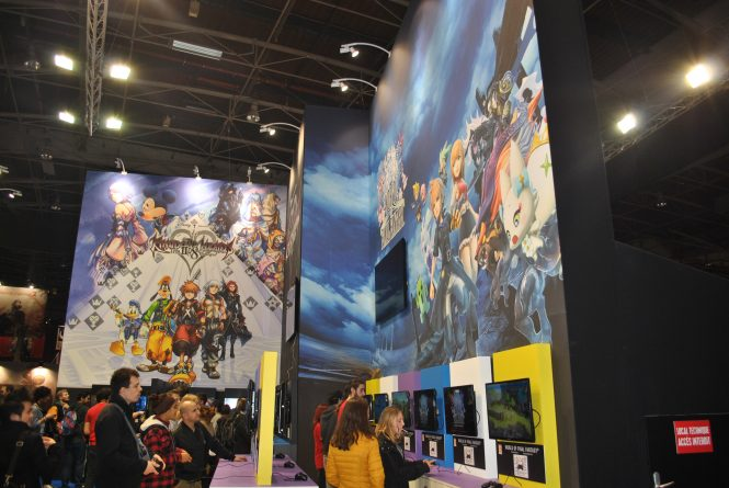 pgw_16_paris_games_week_les_stands-6