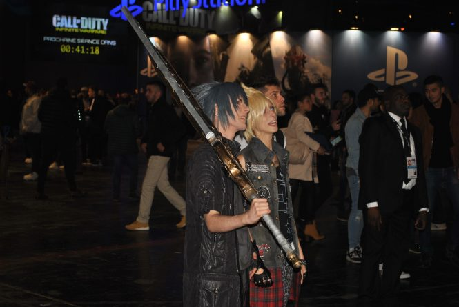 pgw_16_paris_games_week_les_stands-8