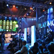 pgw_16_paris_games_week_logitech_g-2