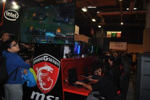 pgw_16_paris_games_week_msi-1