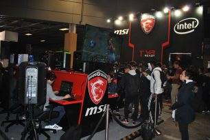 pgw_16_paris_games_week_msi-2