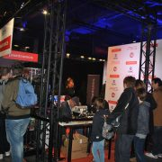 pgw_16_paris_games_week_plantronics-1