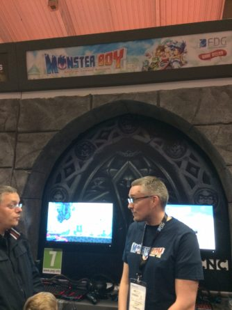 pgw_2016_jeux_made_in_france-monster_boy-1