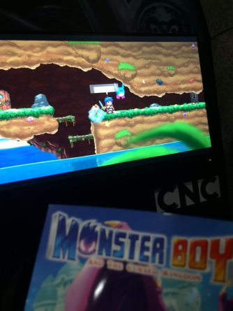 pgw_2016_jeux_made_in_france-monster_boy-2