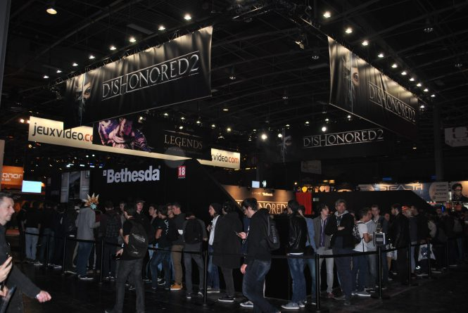 pgw_dishonored_paris_games_week