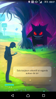 pokemon_go_halloween_une1