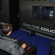 roccat_pgw_paris_games_week_16-1