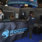 roccat_pgw_paris_games_week_16-2