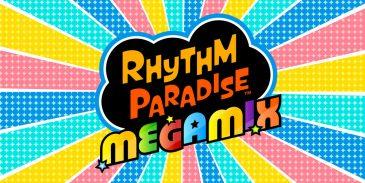 rythm_paradise_megamix001