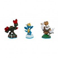 skylanders-imaginators-classic-triple-pack-2