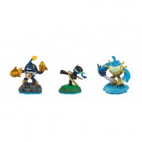skylanders-imaginators-classic-triple-pack-3