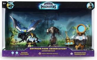 skylanders-imaginators-gryphon-park-observatory