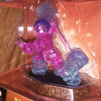 skylanders-imaginators-pink-barbella
