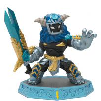 skylanders-imaginators-wildstorm