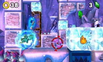 sonic-boom-le-feu-et-la-glace-3ds-02