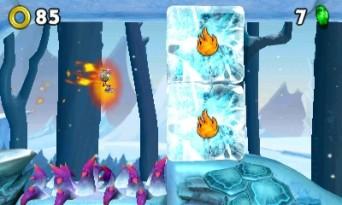 sonic-boom-le-feu-et-la-glace-3ds-04