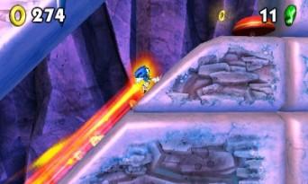 sonic-boom-le-feu-et-la-glace-3ds-06