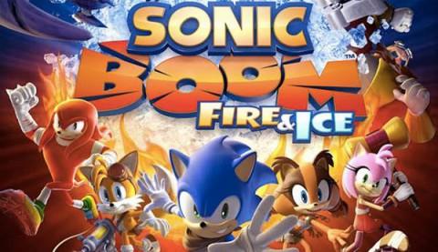 sonic_boom_feu_et_glace